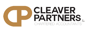 Cleaver Partners Chartered Accountants – Business Advisors – Taxation – Auckland